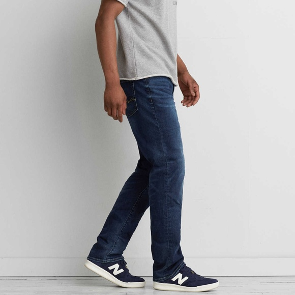 American Eagle Outfitters Other - AE NE(X)T LEVEL ORIGINAL STRAIGHT